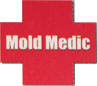 The Mold Medics